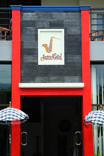http://jazzhotelpalu.com/images/stories/images/gallery/about/jazz_hotel_palu_015.jpg